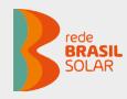 Rede Brasil Solar
