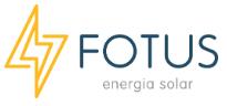 Fotus Energia Solar