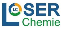 Loser Chemie GmbH