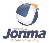 Jorima Group
