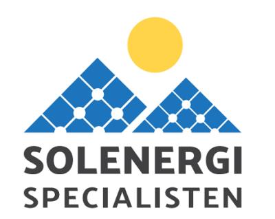 Solenergi Specialisten i Norden AB