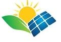 Bps Kiran Solar