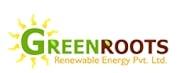 Greenroots Renewable Energy Pvt. Ltd.