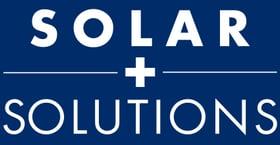 Solar + Solutions Online