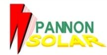 Pannon Solar Kft.
