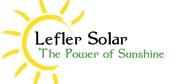 Lefler Solar Kft