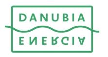Danubia Energia Kft.