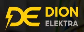 Dion Elektra