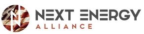 Next Energy Alliance
