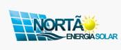 Nortão Energia Solar