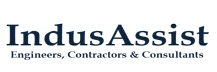 IndusAssist Pvt Ltd