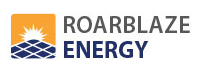 Roarblaze Energy Pvt. Ltd.