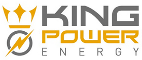 King Power Enerji