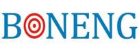 Zhejiang Boneng New Energy Technology Co., Ltd.