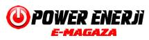 Power Enegji