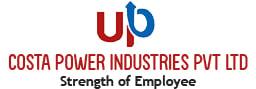 Costa Power Industries Pvt. Ltd.