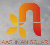 Aashman Solar Pvt. Ltd.