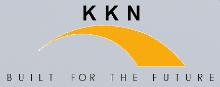 KKN Energy Pvt. Ltd.