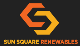 Sun Square Renewables