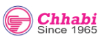 Chhabi Electricals Pvt. Ltd.