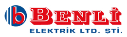 Benli Elektrik Ltd. Şti