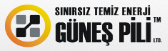 Güneş Pili Ltd. Sti.