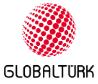 Global Turk