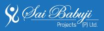 Sai Babuji Projects (P) Ltd.