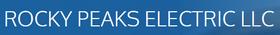Rocky Peaks Electric LLC
