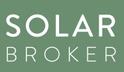 Solar Broker Limited