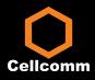 Cellcomm Solutions Ltd.