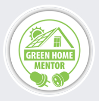Green Home Mentor Kft.
