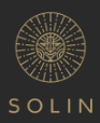 SOLIN Energy
