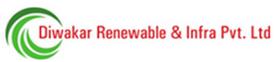 Diwakar Renewable & Infra Pvt. Ltd.
