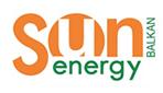 SUN Energy Balkan