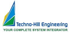 Techno-Hill Engineering
