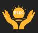 Everlast Solar Energy Systems LLP