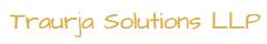 Traurja Solutions LLP