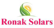 Ronak solar