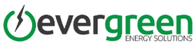 Evergreen Energy Solutions