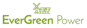Evergreen Power