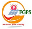Future Green Power Solutions Pvt. Ltd.