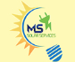 MS Solar Services
