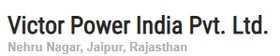 Victor Power India Pvt. Ltd.
