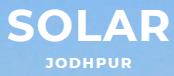 Solar Jodhpur