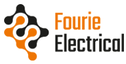 Fourie Electrical