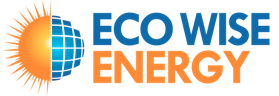 Eco Wise Energy