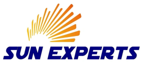 Sun Experts Engenharia