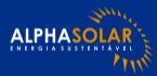 Alpha Solar