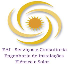 EAI Engenharia